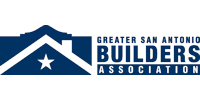 Prime Seamless roofing contractor are a part of the Greater San Antonio, TX Builders Association.