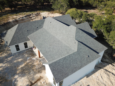 Our roofing contractors are the number 1 contractor choice in San Antonio, TX.